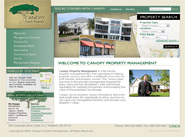 Canopy Property Management